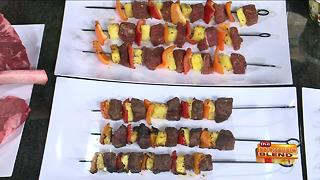 Your 4th of July Grilling Headquarters - Video