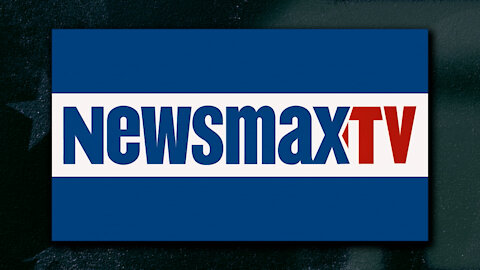 Newsmax Beats Out Fox News In First Ratings Victory For the Rapidly Growing Conservative Network