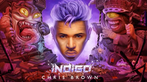 Justin Bieber Teams Up With Chris Brown & Release Surprise Single 'Don't Check On Me'!