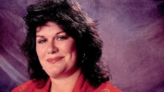 Beloved Country Music Singer, Songwriter K.T. Oslin Passes At 78