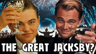 Is Jack Dawson Jay Gatsby? | Titanic Theories - Video