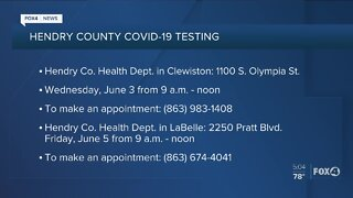 Florida sees another spike in COVID-19 cases