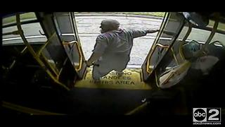 Video fotoage of fatal Dundalk police-involved shooting released - Video