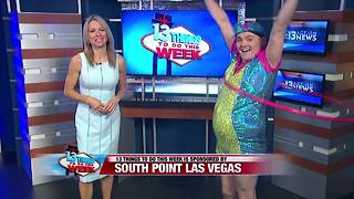13 Things To Do This Week For Aug. 3-9 - Video