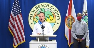 Locals suffer as Florida's unemployment rate increases