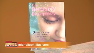 Beauty Bag | Morning Blend
