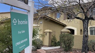Group helping Las Vegas locals become homeowners