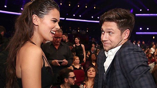 New Couple Alert: Hailee Steinfeld And Niall Horan Are OFFICIAL!