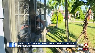 Ways to avoid mortgage hikes when buying a home