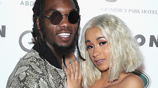 Cardi B & Offset Wedding Details REVEALED! - Video