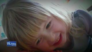 Crandon six-year-old's death ruled a homicide - Video