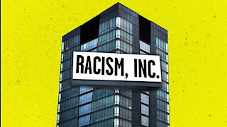 Corporate Racism: Lemmings Headed Over the AAPI Cliff | Ep 273
