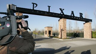 New Pixar Short Has First Gay Lead Character