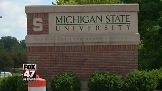 East Lansing income tax plan back to square one - Video