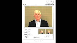 Former Gov. Rick Snyder, 8 others charged in Flint water case