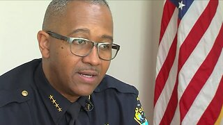 Boynton chief discusses heart health after recent surgery
