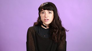 These People Tried Goth For A Week And It Was Epic