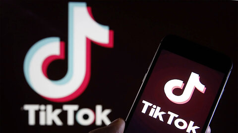 TikTok Issues New Guidelines Addressing Security Flaws