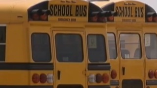 Martin County School Board reinstates last year's bus stops - Video
