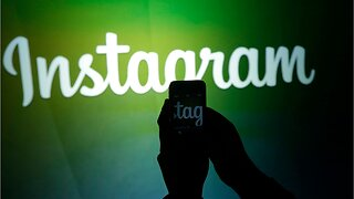 Instagram May Remove Likes From Posts
