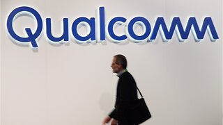Qualcomm crushed after losing lawsuit