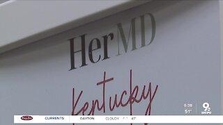 We're Open: Local women's health center expands after pandemic