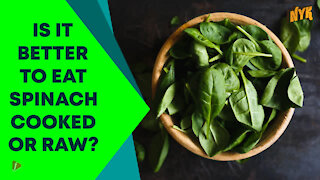 Top 3 Vegetables You Should Avoid Eating Raw