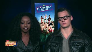Floribama Shore - Video