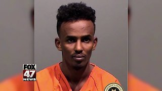 Uber driver charged with kidnapping