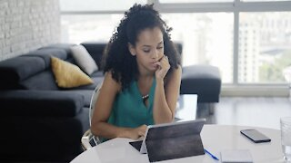 Teleworking From Another State Can Lead To Surprise Taxes