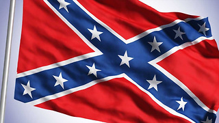 Why the Confederate Flag Is Even Dumber Than You Thought - Video