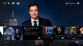 Bye Cable! Top 4 Live TV Streaming Options - Video