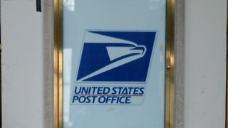 Voter Suppression Rumors Fly Around Trump Administration As USPS Removes Mail Collection Boxes, Reduces Hours