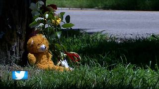 Questions surround response time after 3-year-old's death
