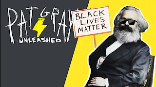 The Black Lives Matter Movement Is Marxist | 6/23/20