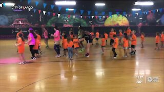 City of Largo in need of summer camp leaders