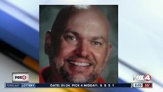 North Fort Myers teacher under investigation - Video
