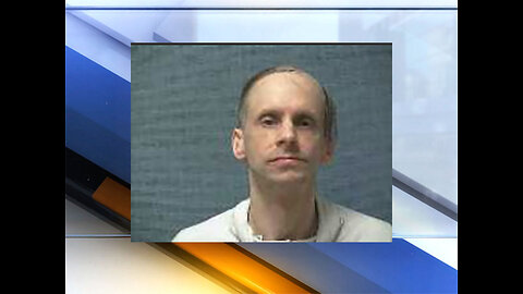 Man arrested for abduction attempt