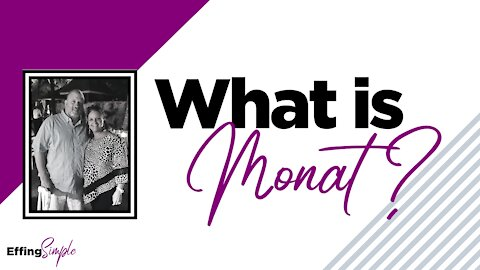 WHAT IS MONAT? WITH TONI & JAY // Monat Top Ten