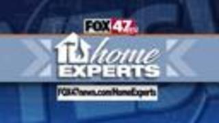 Home Expert Promo A - Video