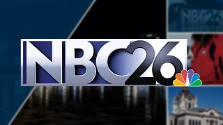 NBC26 Latest Headlines | August 8, 3pm - Video