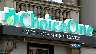 ChoiceOne Urgent Care - Video