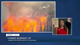 Denver7 News Sunday | September 13