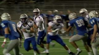 Kearney Millard North - Video