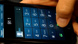 States Working To Curb Racially Biased 911 Calls