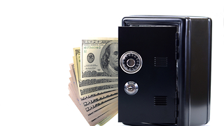 Seven effective ways to protect your money - Video