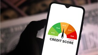 Credit Scores Going Up Despite COVID-19