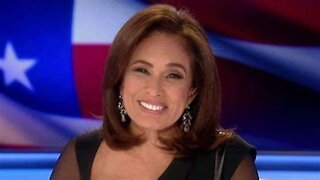 Opening Statement by Judge Jeanine Pirro