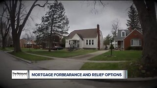 Mortgage forbearance options and what you need to know before you defer payments