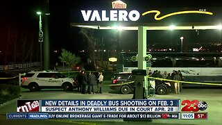 New details in Greyhound bus shooting